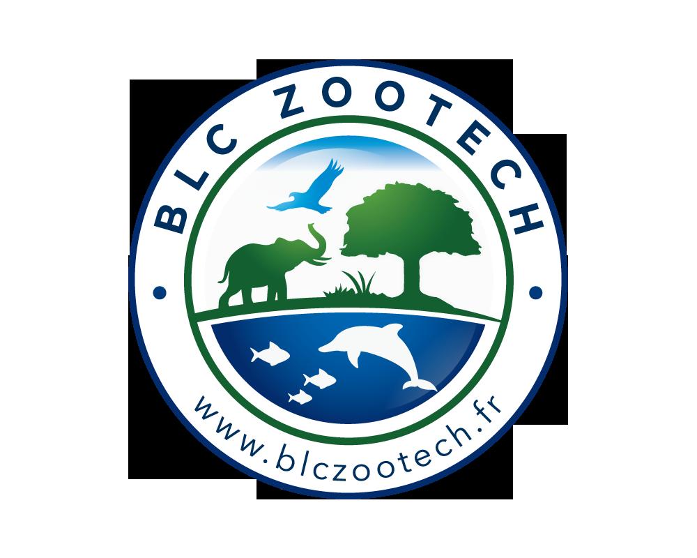 Logo BLC Zootech