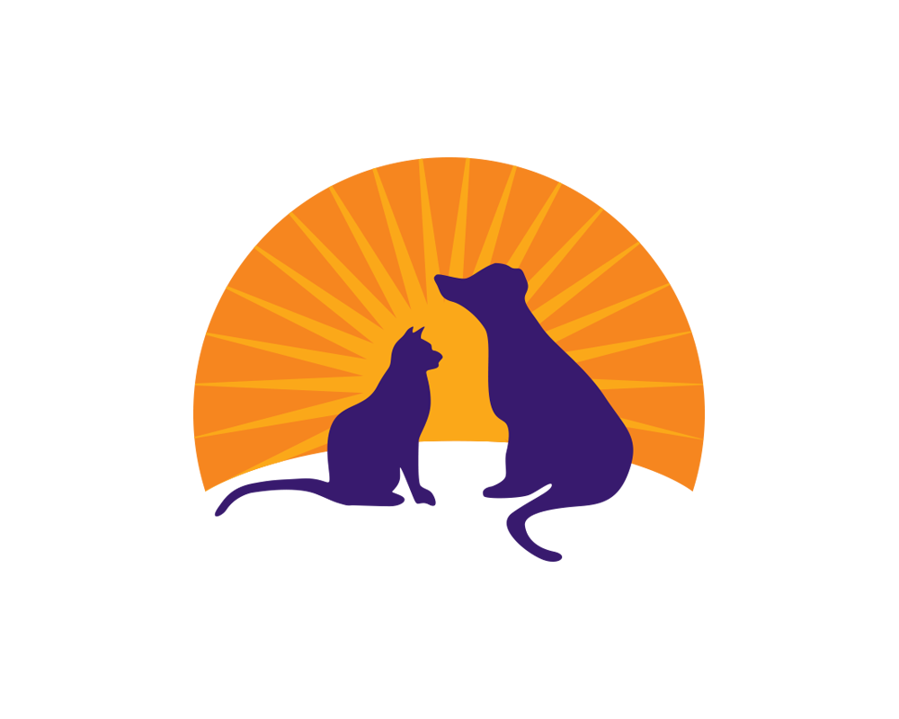 Logo animaux