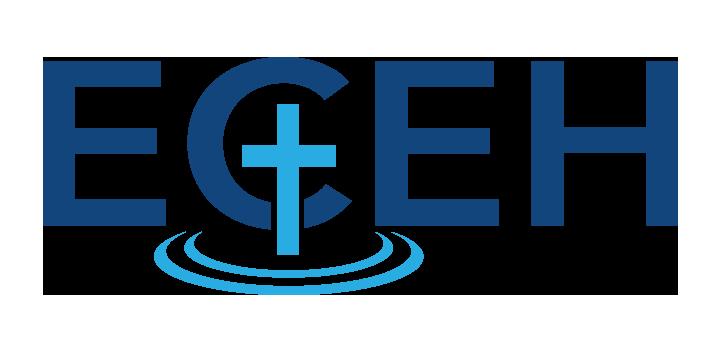 Logo ECEH