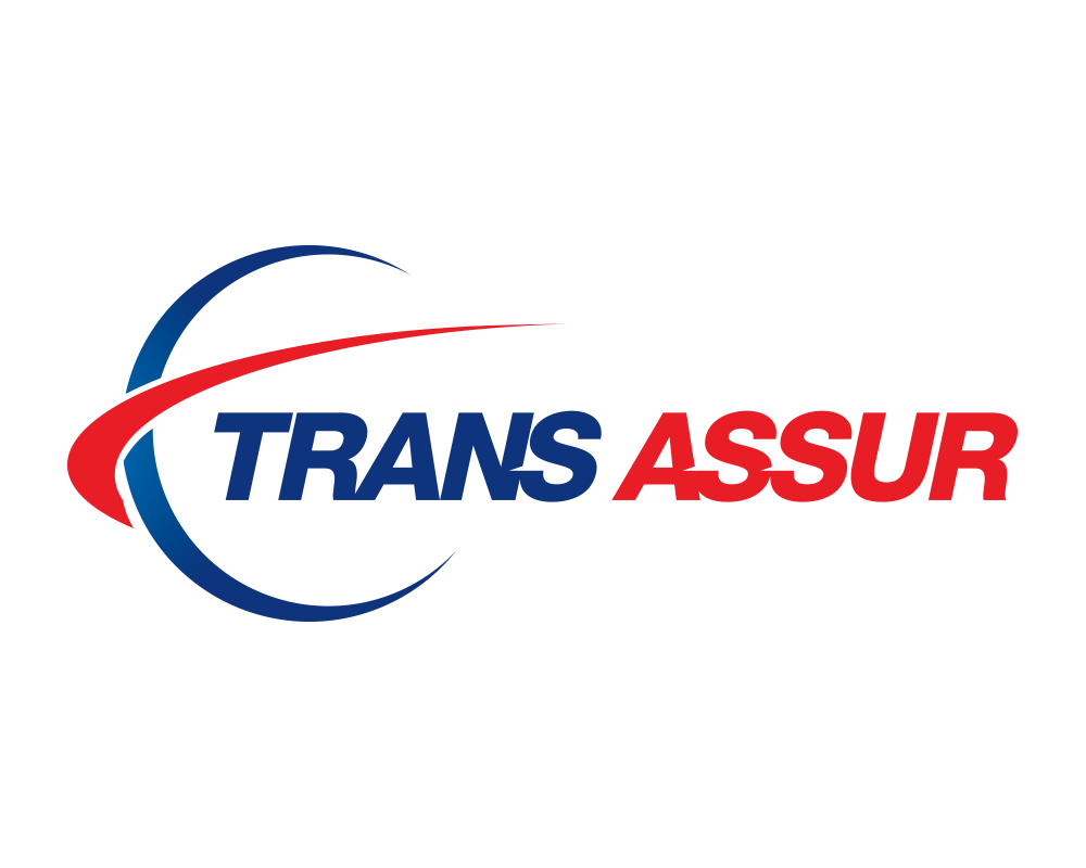 Logo transassur
